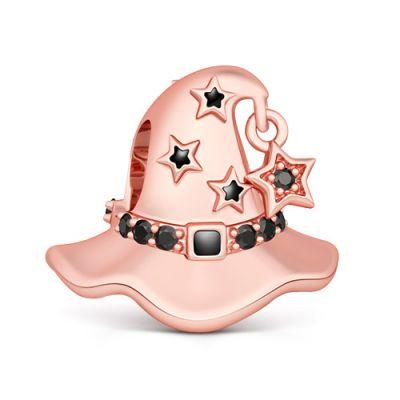 Sombrero de Bruja Mágica