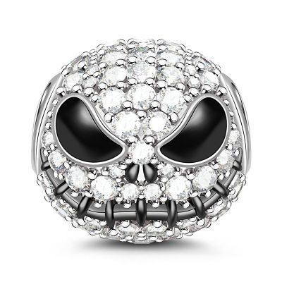 Cráneo Jack